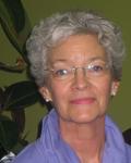 Diana Rigdon