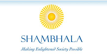 Shambhala Meditation