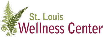 2017 St Louis Wellness Center