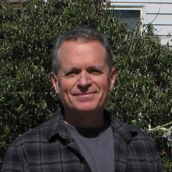 Vince Miles