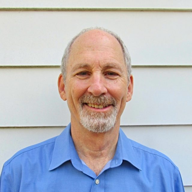 Roger Weinerth