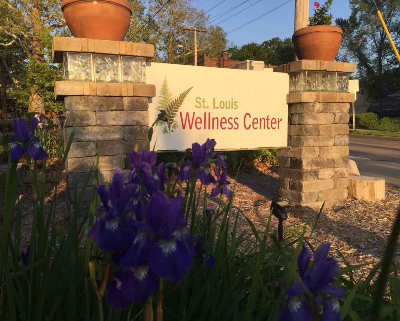 St. Louis Wellness Center