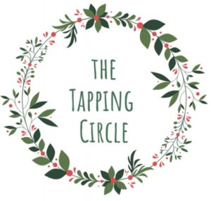 The Tapping Circle - Money Beliefs & Finances @ St. Louis Wellness Center