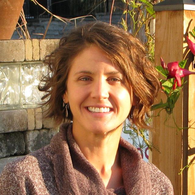 Stephanie Albanito