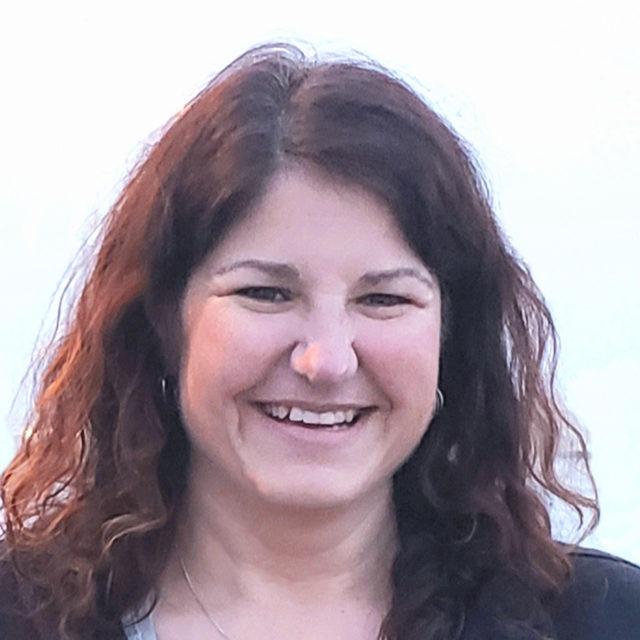 Lori Zucker