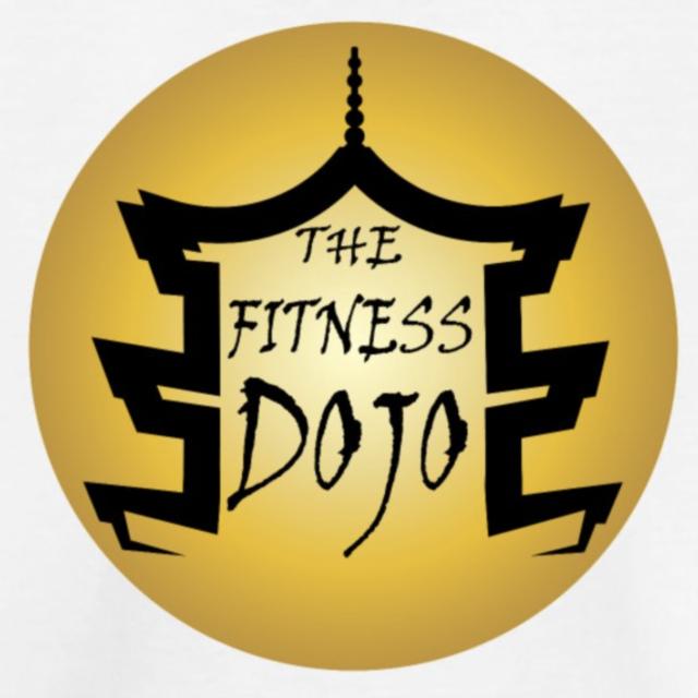 The Fitness Dojo
